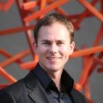 Willem van der Merwe